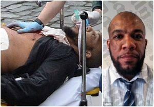 Λονδίνο: Μουσουλμάνος… στα λόγια και μπαταχτσής ο μακελάρης! Σεξουαλικοί μαραθώνιοι με ιερόδουλες και ναρκωτικά!