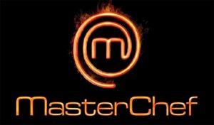 Τα… μαγειρέματα στο «Master Chef» για να σωθεί!