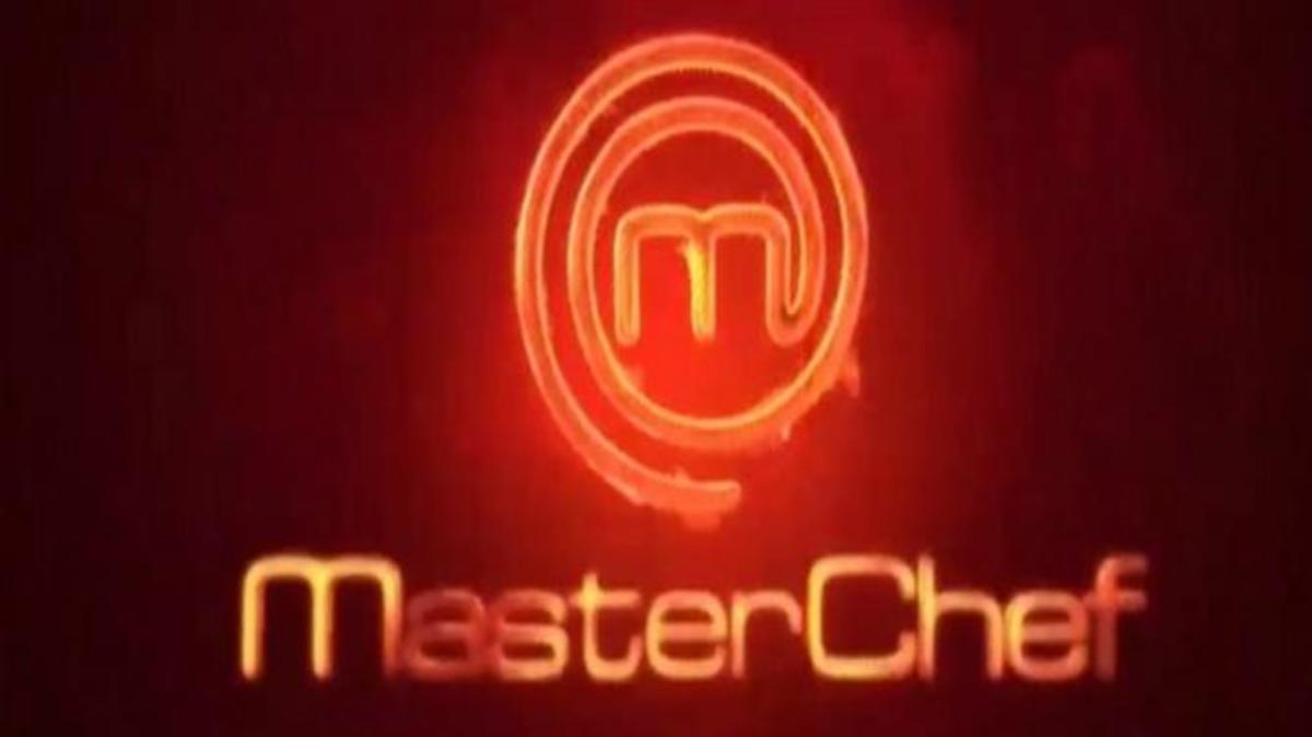 Η επίσημη ανακοίνωση του MEGA για το «Master Chef» | Newsit.gr