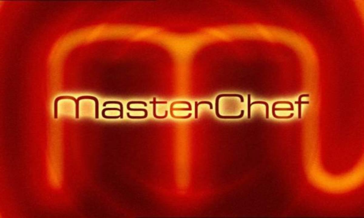 Το «Master Chef» τους έκανε να… γλύφουν τα δάχτυλά τους! | Newsit.gr