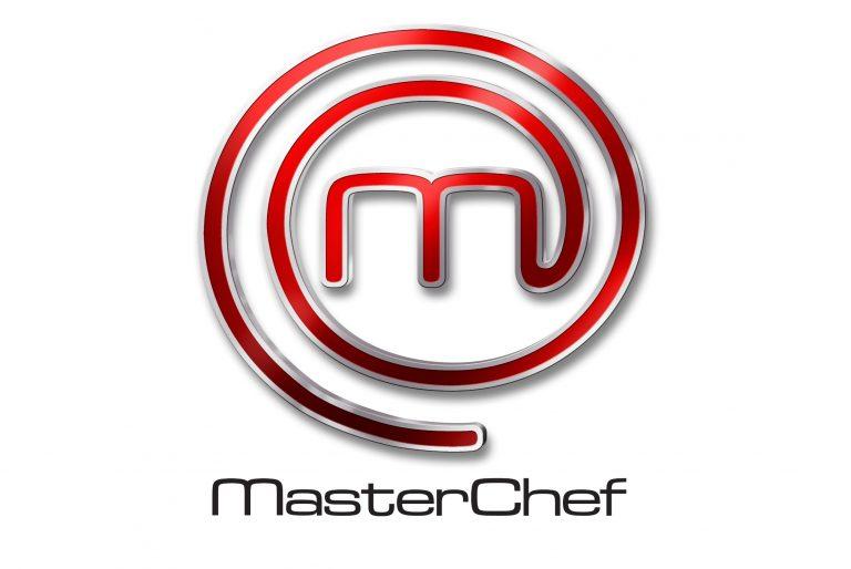Συνεχίζεται το θρίλερ με το Master Chef! Θα καταφέρει να κάνει πρεμιέρα; | Newsit.gr