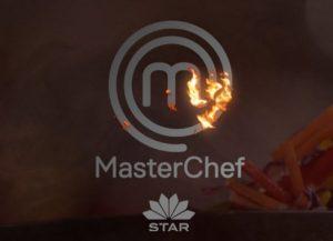 Το «Master Chef»… μαγειρεύεται αλά MEGA