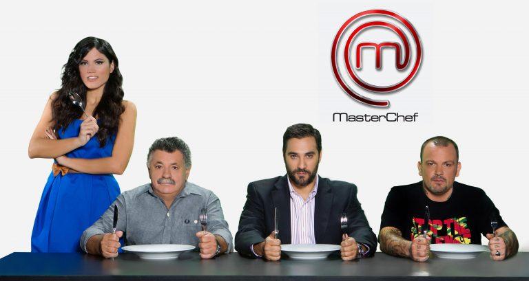 Από το Master Chef ξεκινά την αποπληρωμή των δεδουλευμένων το MEGA   Newsit.gr