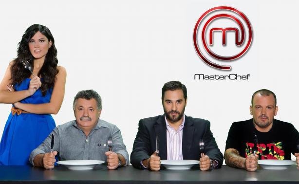 Κράτησε τους τηλεθεατές το Master Chef ή μήπως …έφαγε Αστερόσκονη; | Newsit.gr
