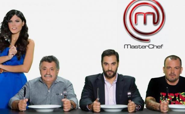 Πρόωρο τέλος του Masterchef αυτή την εβδομάδα | Newsit.gr