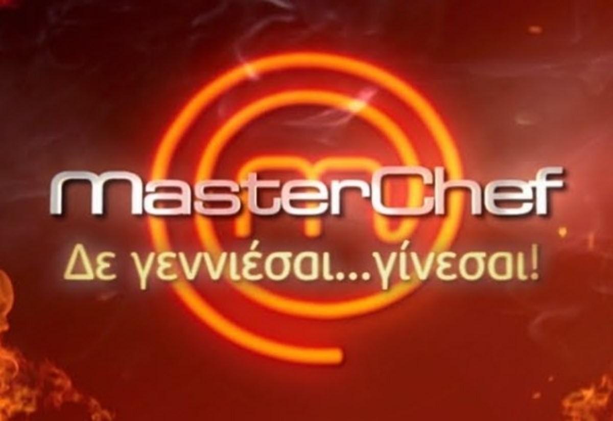 O τελικός του  Masterchef στο…δελτίο ειδήσεων του MEGA; | Newsit.gr