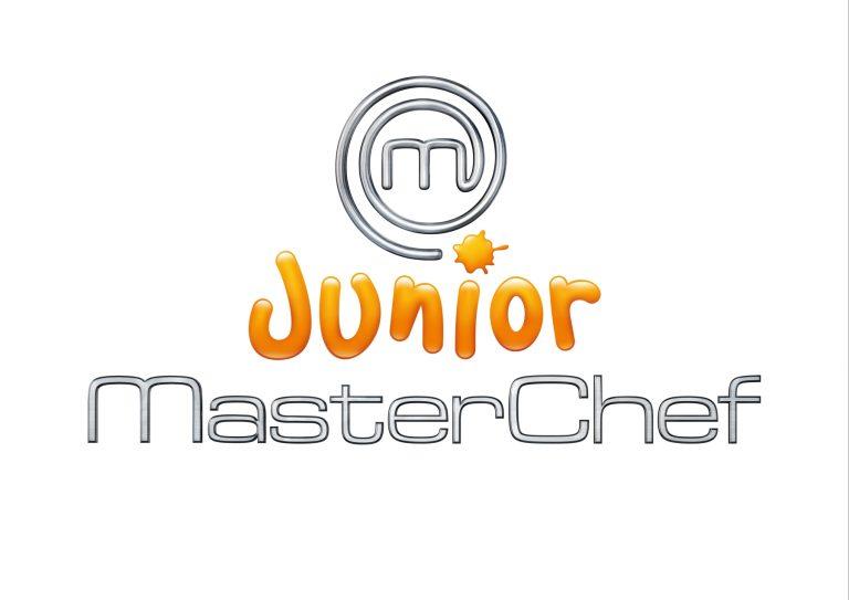 Το «Master Chef Junior» έφαγε… πακέτο! | Newsit.gr