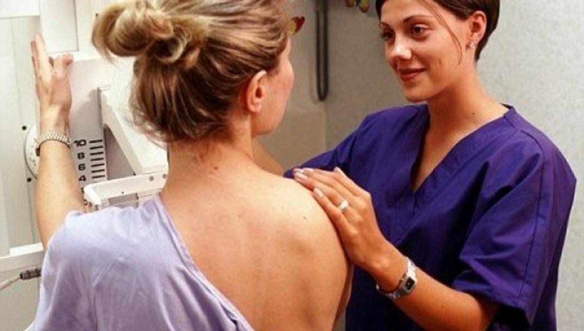 Ποια νοσοκομεία εξετάζουν ΔΩΡΕΑΝ, σήμερα όλες τις γυναίκες | Newsit.gr