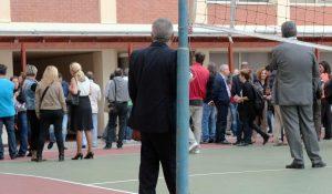 """Παιδεία: Το 15μελές ισχυροποιείται – Ο διευθυντής """"αποδυναμώνεται"""""""