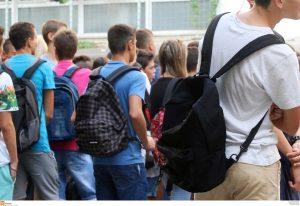 Αυξάνεται ο μέσος όρος για την προαγωγή στο Γυμνάσιο