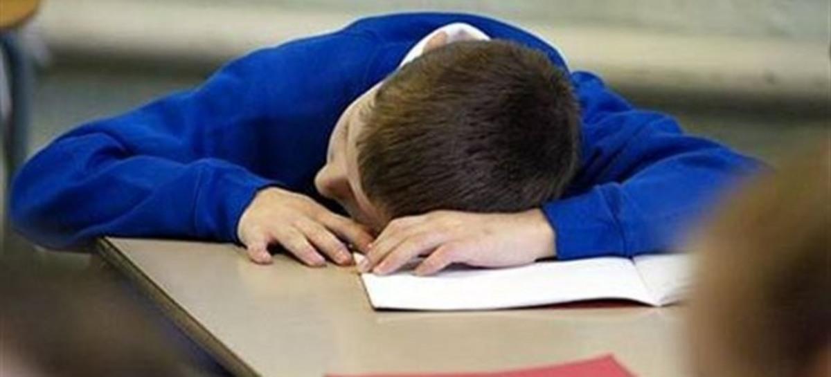 Κραυγή μαθήτριας σε έκθεση: «Θέλω μόνο να έχουμε ψωμί να φάμε» | Newsit.gr