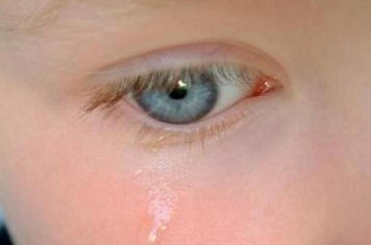 Ρέθυμνο: Στήριξη στα παιδιά που κακοποιήθηκαν σεξουαλικά | Newsit.gr