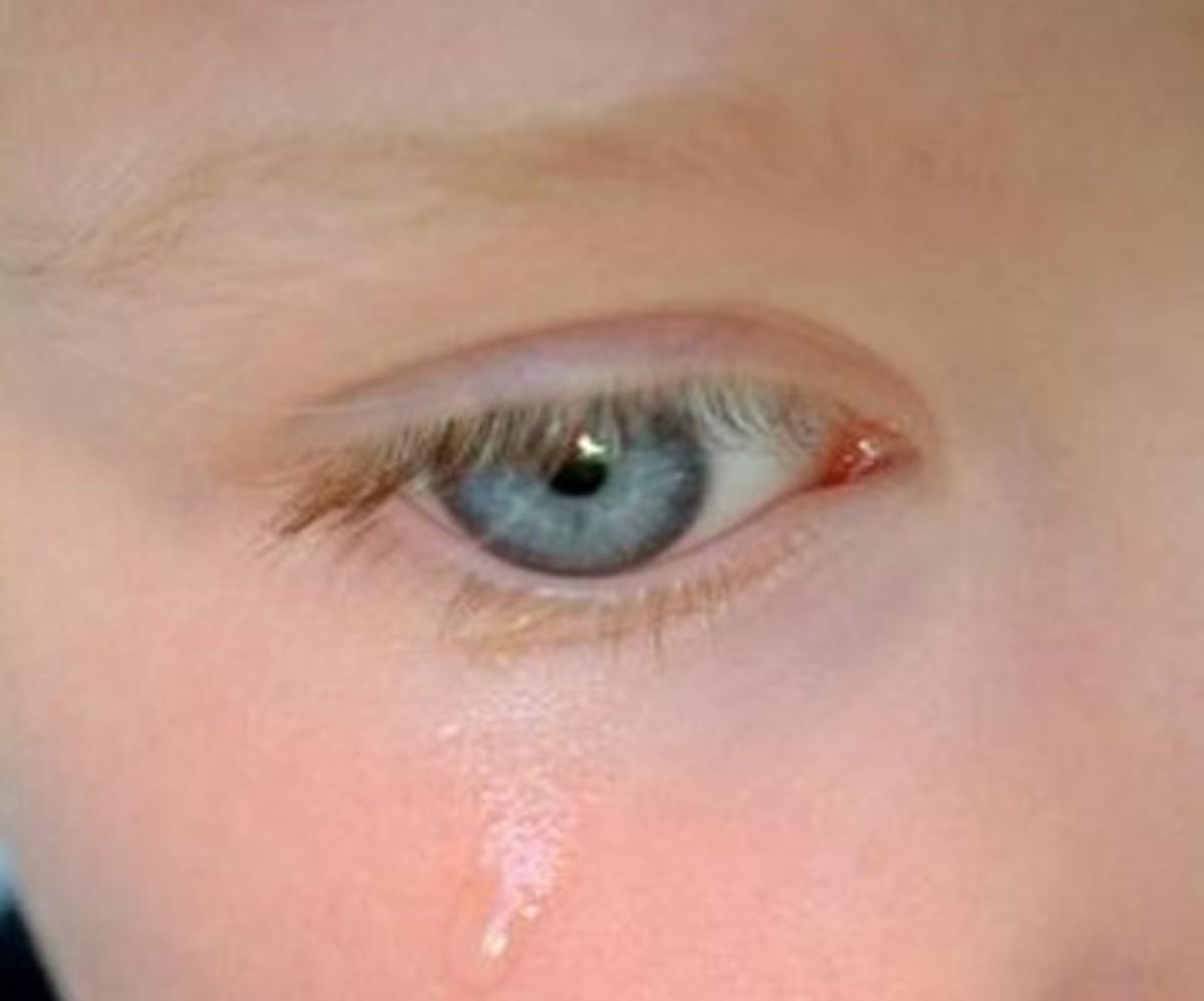 «Ο σύζυγός μου ασέλγησε στη 12χρονη κόρη μου»!   Newsit.gr