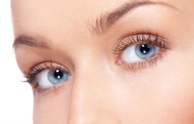 Ηλεία: Τα γαλάζια μάτια της τον έκαναν… ληστή!   Newsit.gr