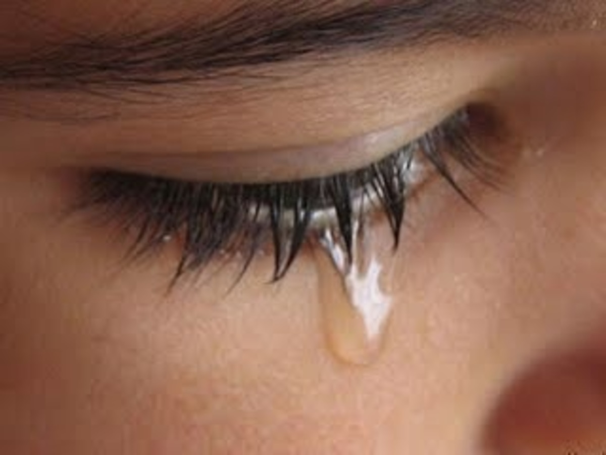 Πρέβεζα: Αβάσταχτος πόνος για τον θάνατο φοιτήτριας από νευρική ανορεξία! | Newsit.gr