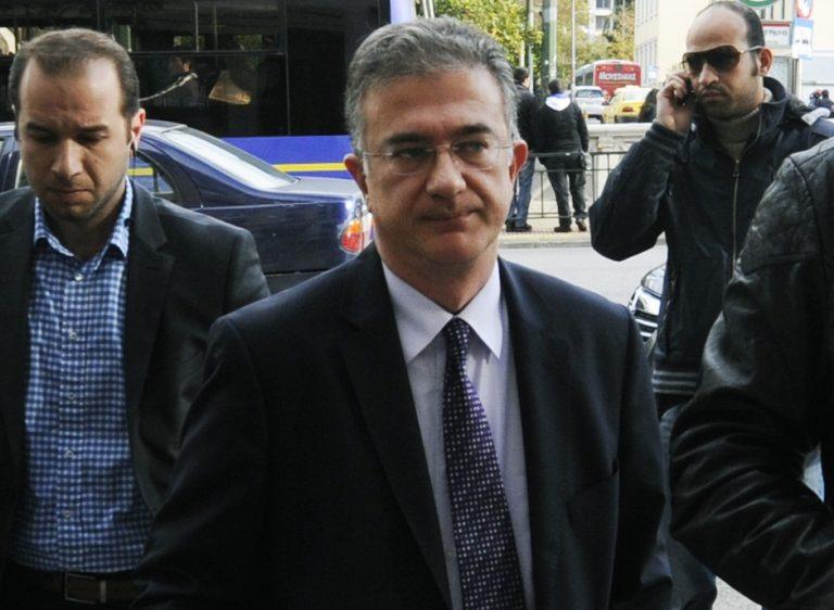 Στο «τραπέζι» η απαλλαγή μικρών επιχειρήσεων από την καταβολή ΦΠΑ | Newsit.gr