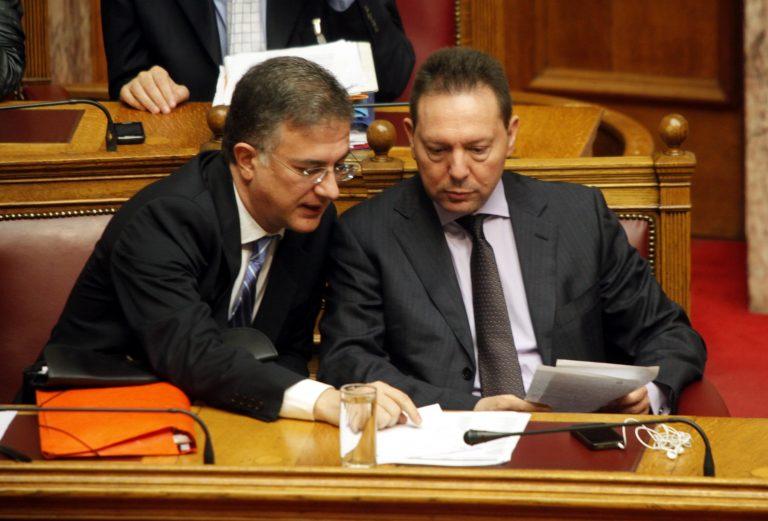 Κυβέρνηση: Δε χρειάζονται περισσότερες δόσεις για τα ληξιπρόθεσμα! | Newsit.gr