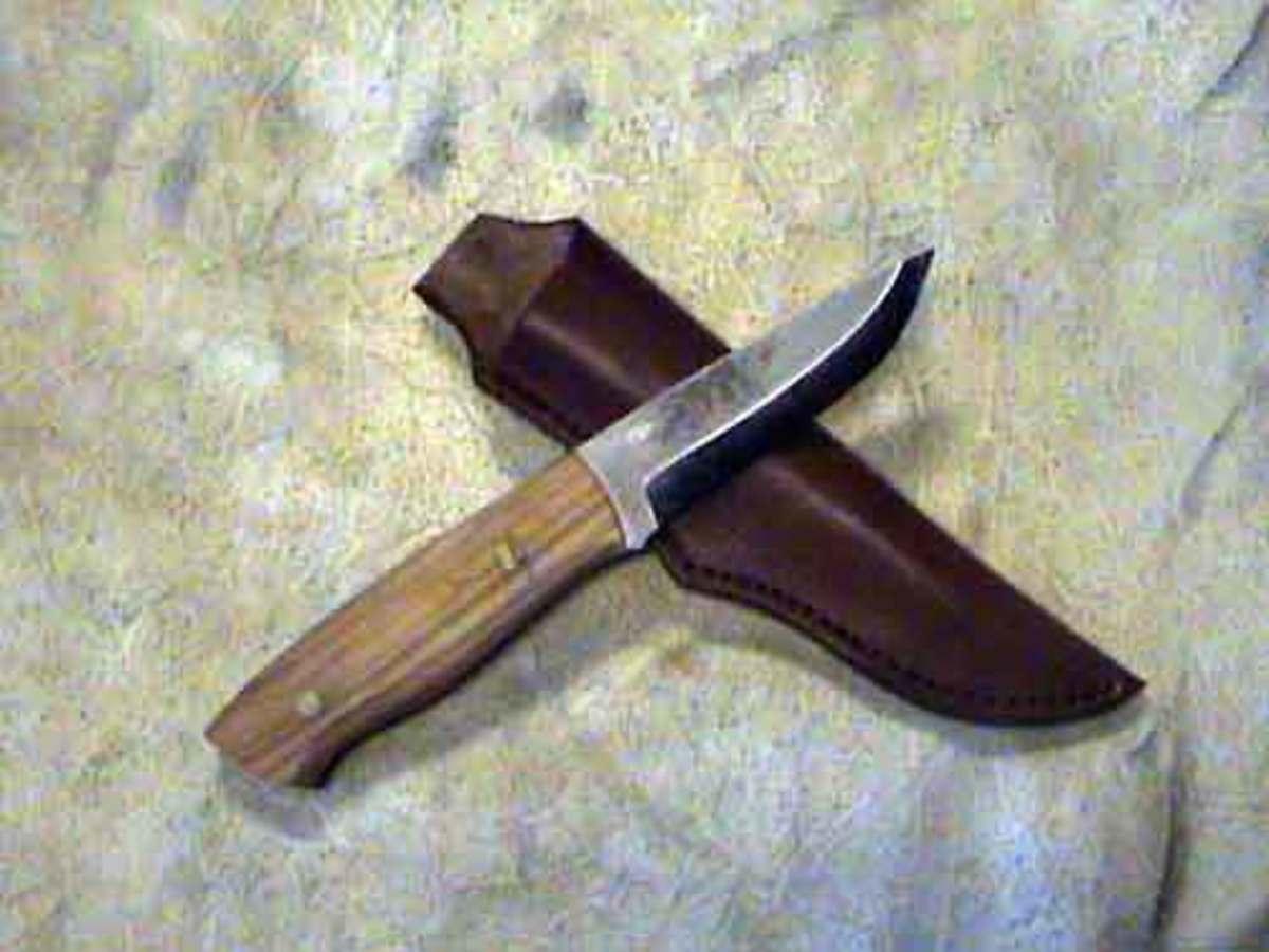 «Φίλαθλοι» με μαχαίρια στο Ηράκλειο | Newsit.gr
