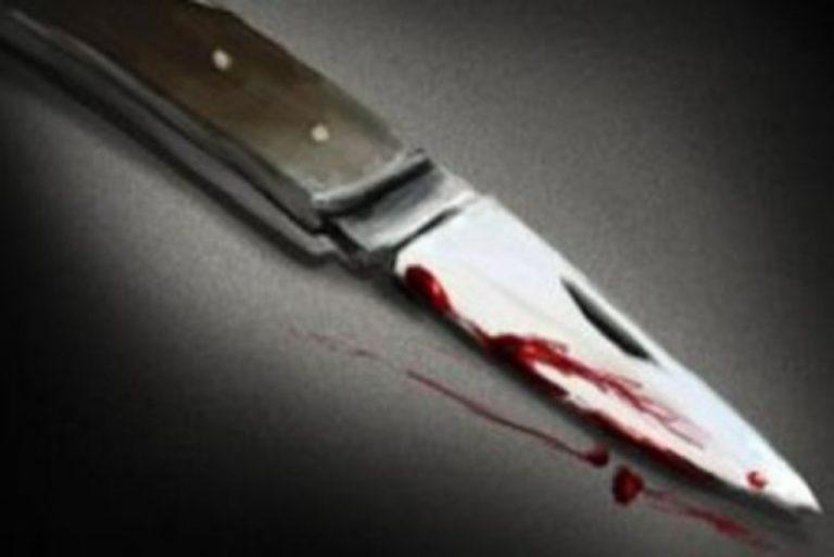 Λουτράκι: Πακιστανός έβγαλε μαχαίρι σε 15χρονους | Newsit.gr