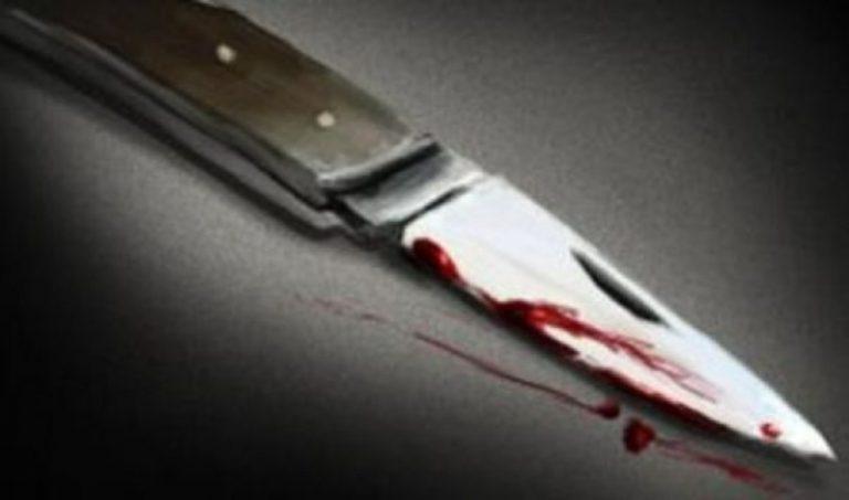 Νεμέα: Τσακώθηκαν και τους μαχαίρωσε! | Newsit.gr