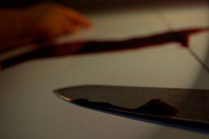 Ηράκλειο: Σε κρίσιμη κατάσταση 39χρονος μετά από καβγά σε μπαρ