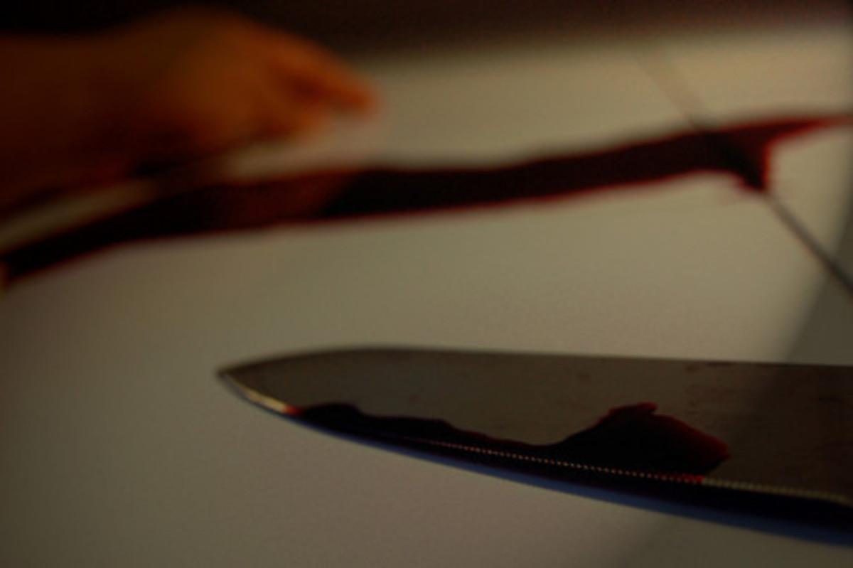 Ηράκλειο: Σε κρίσιμη κατάσταση 39χρονος μετά από καβγά σε μπαρ | Newsit.gr