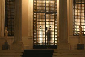 Γραφείο Τύπου Πρωθυπουργού: Να δημοσιοποιηθούν όλα τα περιουσιακά στοιχεία των Κυριάκου και Μαρέβα Μητσοτάκη