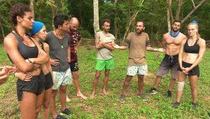 Survivor: Τα σενάρια για το ποιος θα αποχωρήσει από τους Μαχητές