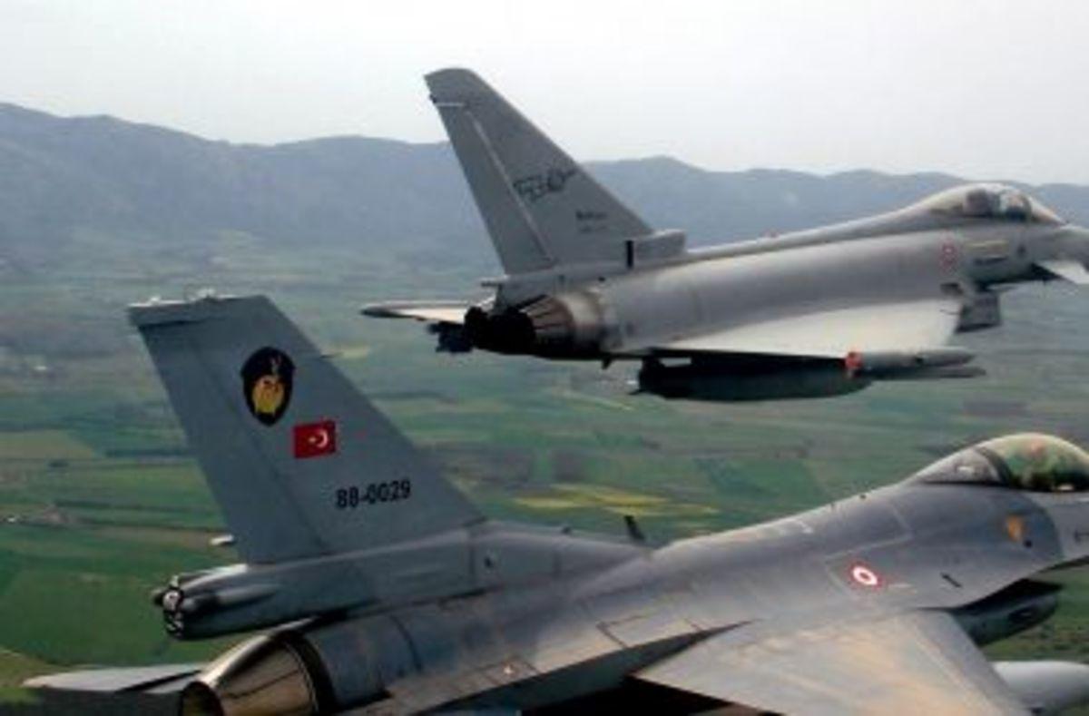 Νέες τουρκικές προκλήσεις | Newsit.gr