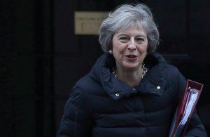 Brexit: Κάτι καταλάβαμε… καλύτερα, λένε Μέρκελ – Τζεντιλόνι