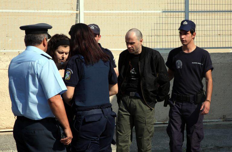 Με επιστολές «εμφανίστηκαν» Μαζιώτης – Ρούπα: «Εχουμε πόλεμο» | Newsit.gr