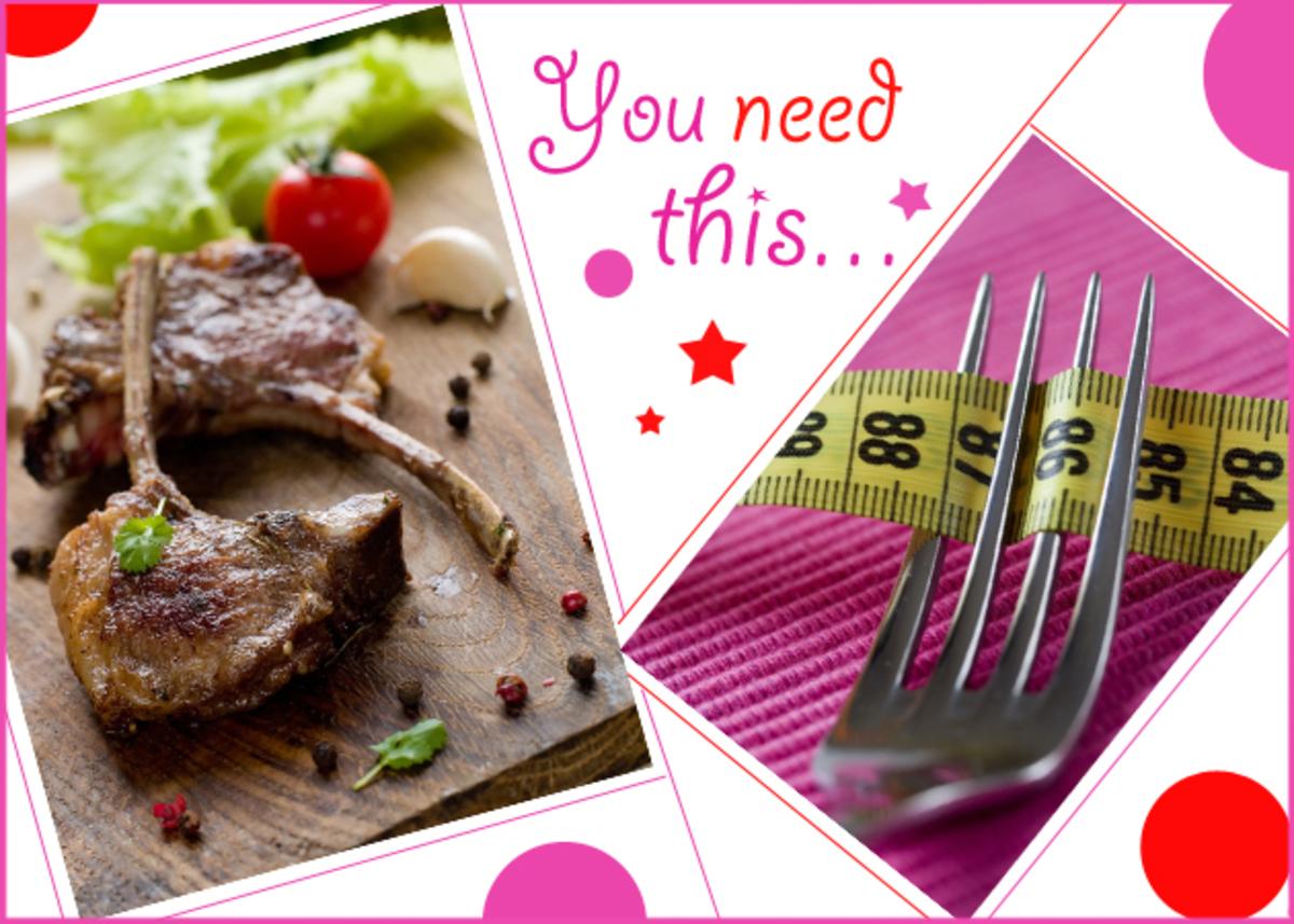 Γιατί πρέπει να τρώμε κρέας; Τονώνει αλήθεια το μεταβολισμό; Ποια είναι η σωστή ποσότητα;   Newsit.gr
