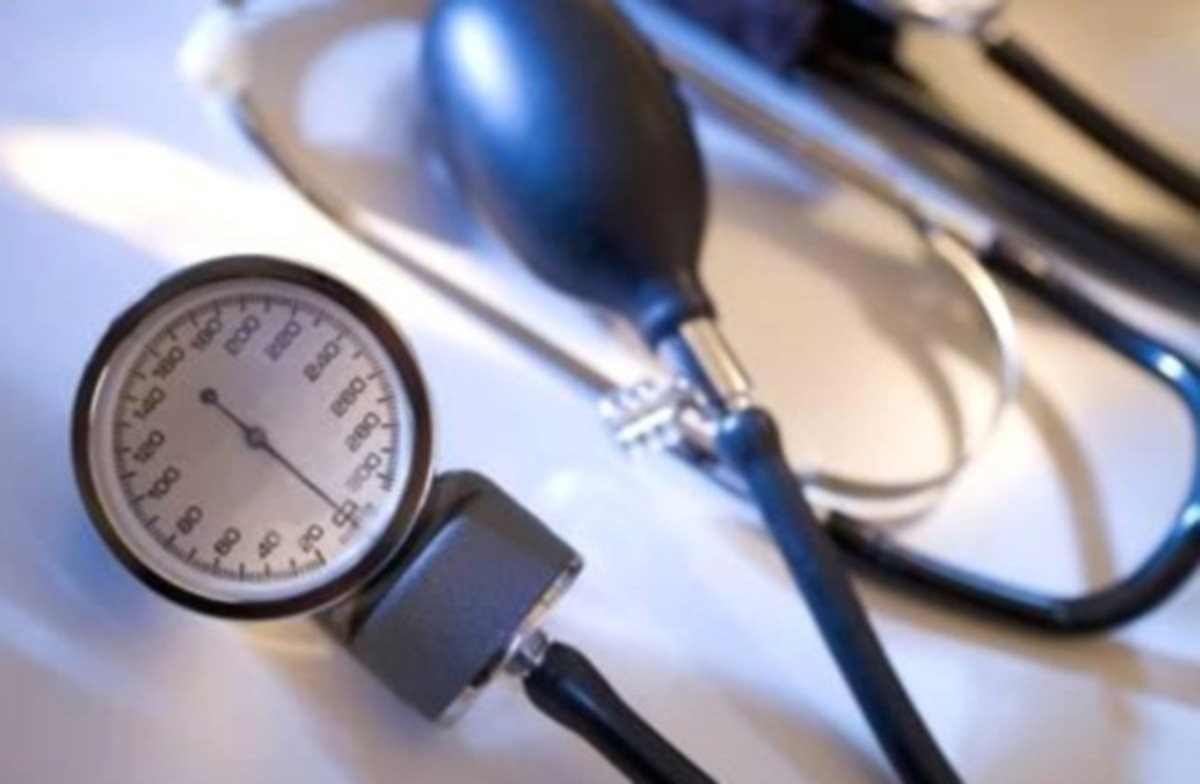 Και χωρίς υλικά τα νοσοκομεία! Ξεκινούν εμπάργκο οι προμηθευτές | Newsit.gr