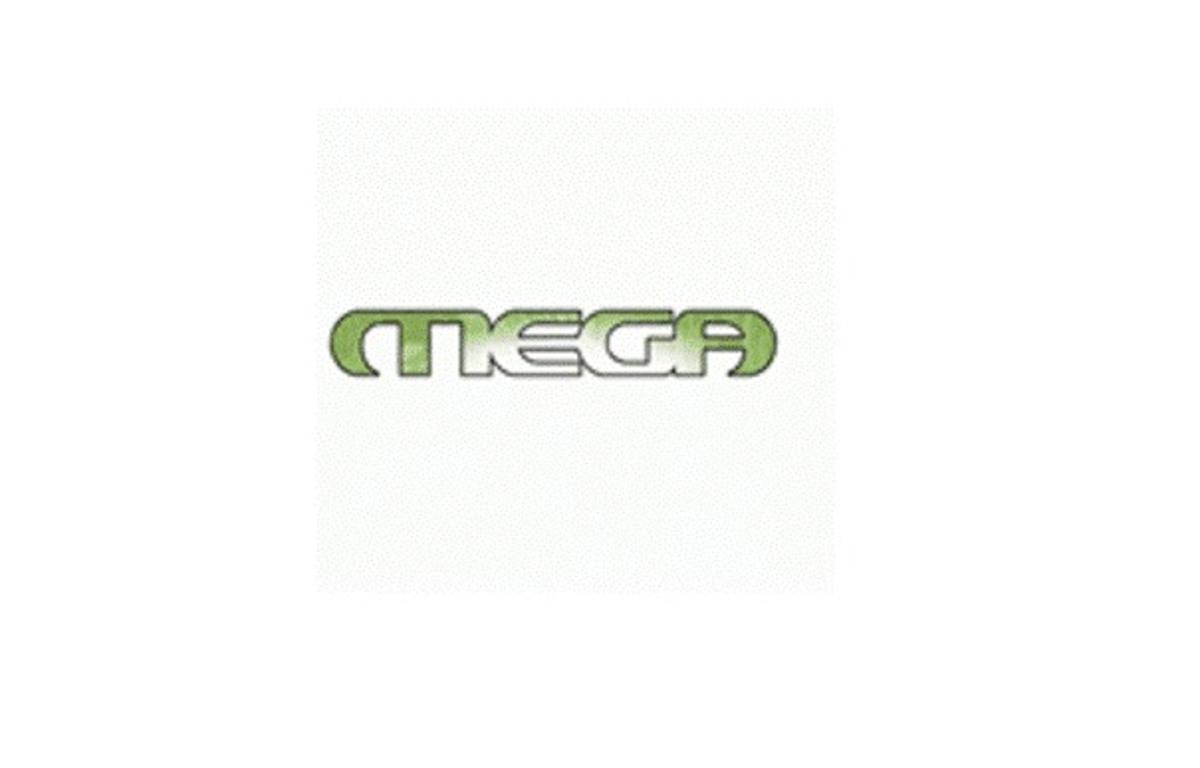 Χωρίς μεσημεριανό δελτίο το MEGA – Στάση εργασίας των τεχνικών   Newsit.gr