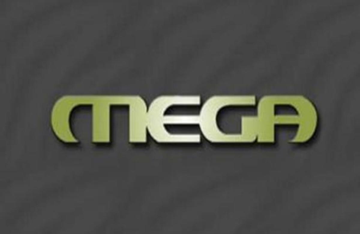 Γιατί επιβλήθηκε πρόστιμο 15.000ευρώ στο Μega από το ΕΣΡ;   Newsit.gr