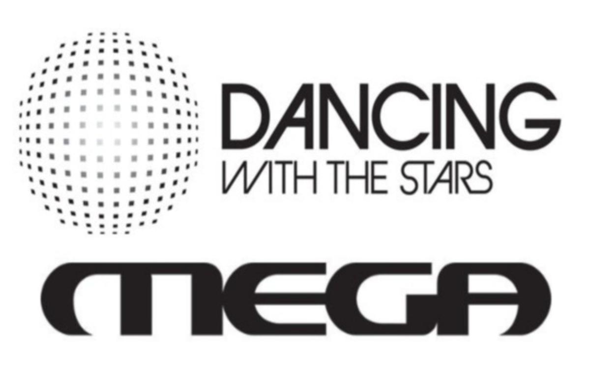 Το μεγάλο στοίχημα του Mega – Πως θα ανταγωνιστεί απόψε το Dancing; | Newsit.gr