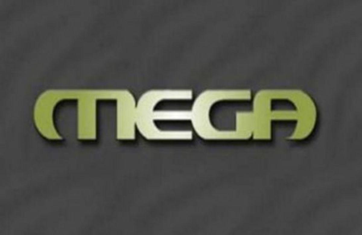 Το MEGA έκανε το Δήμο… να τρέχει! | Newsit.gr