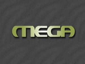 Πάλι στην κορυφή το «κλειστό» MEGA