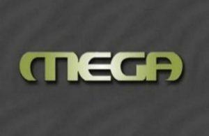 Οι κρίσιμοι όροι για το MEGA