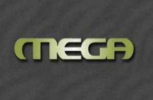 Βραβείο στο MEGA για την πρωτοβουλία του
