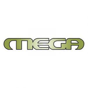 Νέα παραίτηση βόμβα από το MEGA