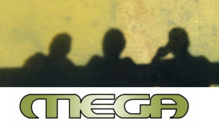 Οι τρεις που επιστρέφουν στο MEGA… | Newsit.gr