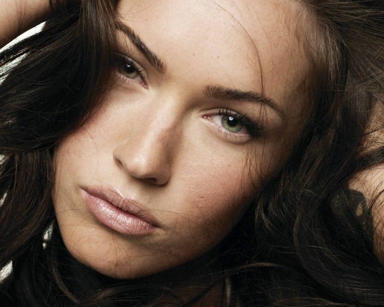 Οι γυναίκες μισούν τη Megan Fox | Newsit.gr