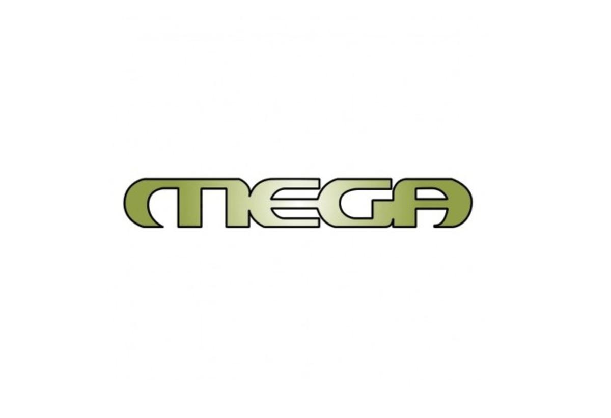 Ζημιά 19 εκατομμυρίων για το MEGA το 2012! | Newsit.gr