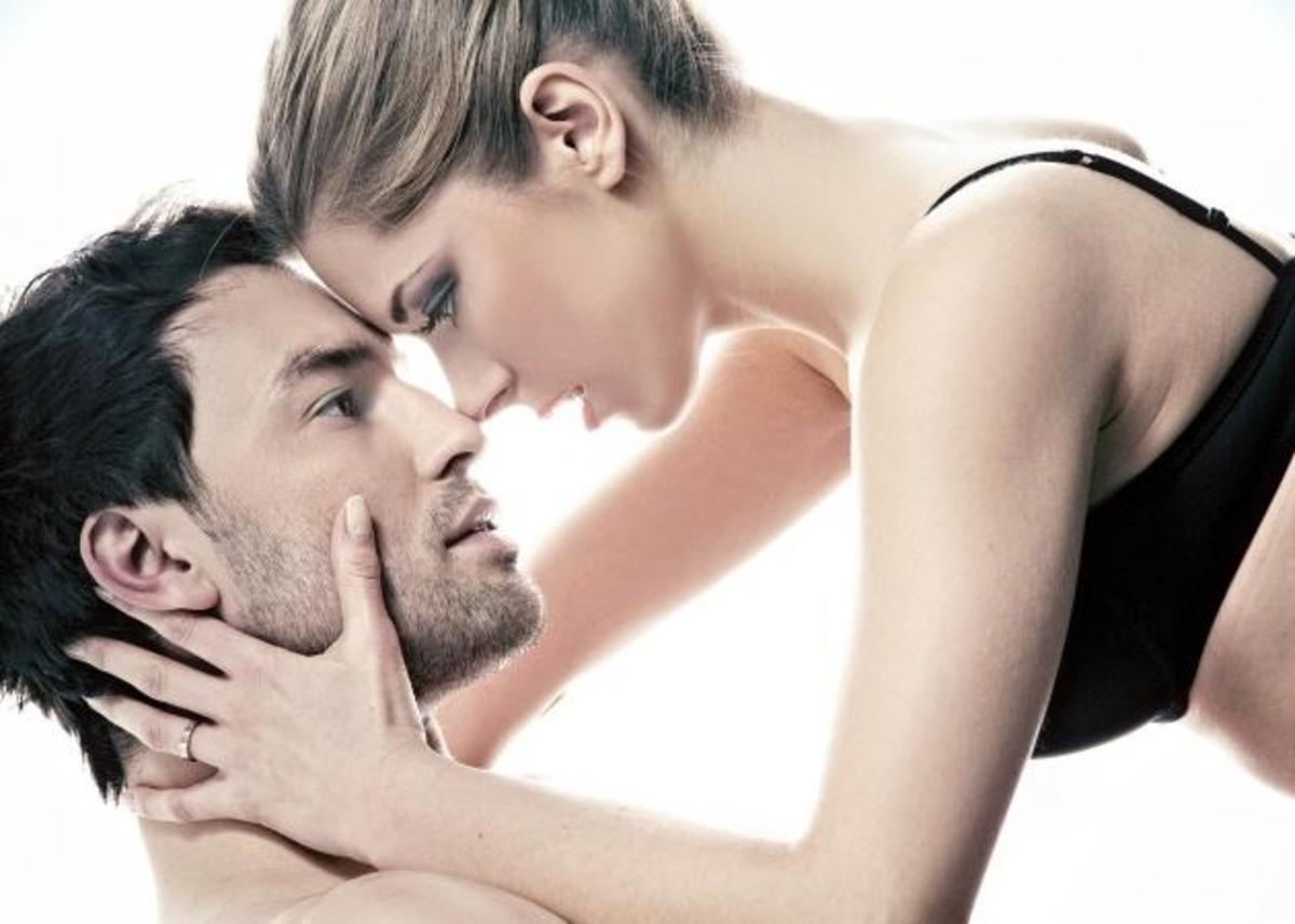 Τελικά πόσο συχνά πρέπει να κάνει ένα ζευγάρι σεξ; | Newsit.gr