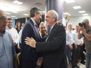 """Εκλογές 2015 – ΣΥΡΙΖΑ: """"Μπαμπούσκα"""" η ΝΔ! Ψηφίζεις Μεϊμαράκη και βγαίνει Σαμαράς"""