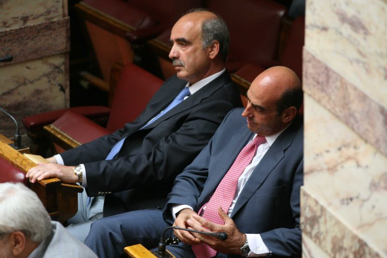 Λιβανός, Ζωγραφάκης, Καρούζος: Ποιοι είναι οι μεσίτες που έκαναν πολλούς να χάσουν τον ύπνο τους | Newsit.gr