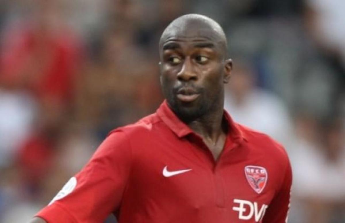 Δεν θα προσφύγει στη FIFA o Μεϊτέ | Newsit.gr