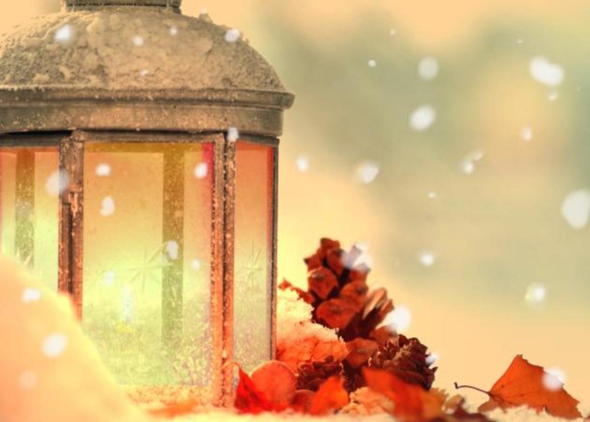 Είσαι μόνη Χριστουγεννιάτικα; Τι μπορείς να κάνεις για να μην μελαγχολήσεις…   Newsit.gr