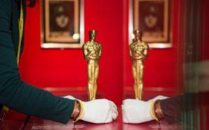 Η επίσημη ανακοίνωση για την απονομή των βραβείων Όσκαρ